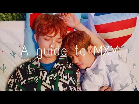 A guide to MXM