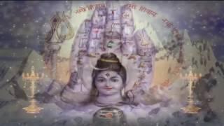 Nagar me jogi aaya || sawai jangid barmer || prakash mali || live from kanana
