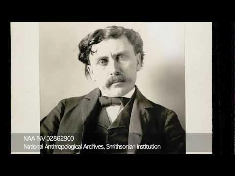 joallyn archambault biography template