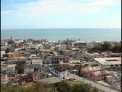 Best Tourist Destinations -Ghana Tourist Attractions