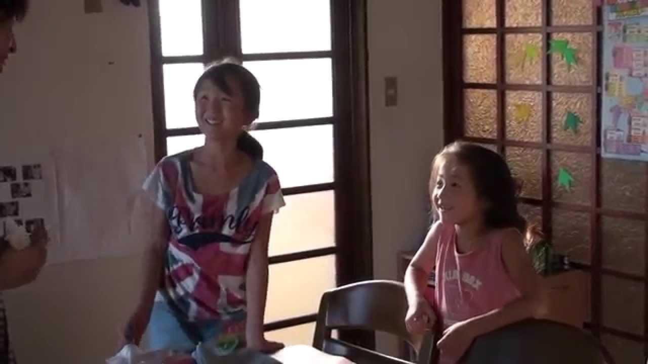 ディズニー 旅行 サプライズ ♪ 2013夏 - youtube