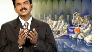 Rakshana TV ( Song 2 )