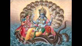 Pakalkuri Maha Vishnu Devotional Songs - 5  http://www.pakalkurimahavishnu.in