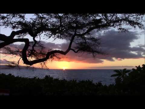 South Maui  From Kealia Coastal Boardwalk to Kihei & Wailea, Hawaii