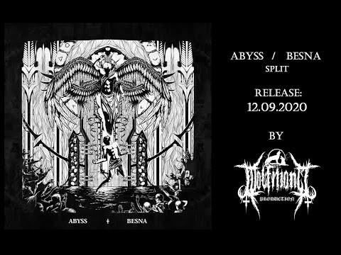 Abyss - Odi Profanum Vulgus Et Arceo (Track Premiere)