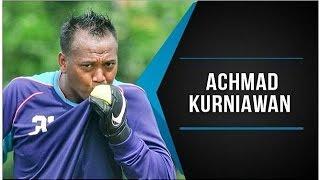 Selain Achmad Kurniawan, 5 Pemain Indonesia Ini Meninggal Saat Masih Aktif Bermain