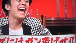 杉本哲太 昔の武勇伝と笑ってしまう横浜銀蝿事務所の方針を明かす. 嶋大...