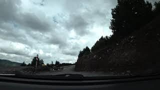 🛣Karayol 2# Posof Ilgar Dağı Damal