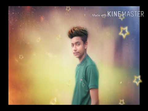 nagin_-_rupali_kashyap_ft._bastavraj___official_video_2018___new_assamese_song.mp3