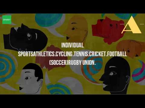 What Is The Most Popular Sport In Luxembourg?