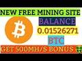 What is Bitcoin, What is Bitcoin Mining, What is Bitcoin Wallet, What is Blockchen