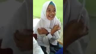 Video Viral Kelakuan Anak SMA Jaman Now download MP3, 3GP, MP4, WEBM, AVI, FLV Oktober 2018