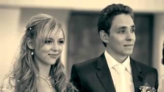 Лучший ролик о свадьбе
