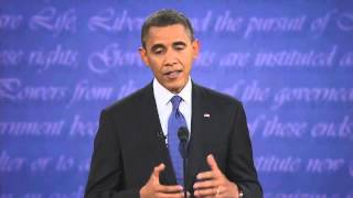Obama - Bad Lip Reading
