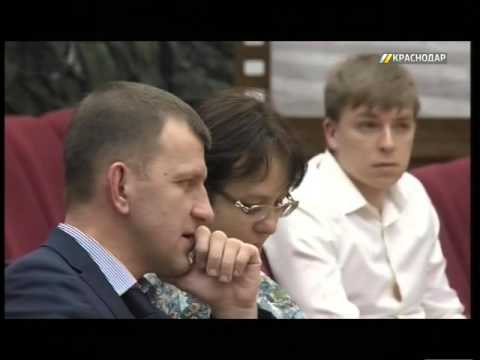Власти Краснодара пообещали сдачу долгостроя на Димитрова летом 2016 года