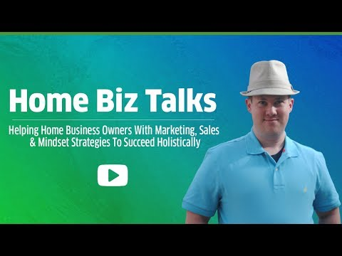 Sales Ethics Traits For Home Business Success