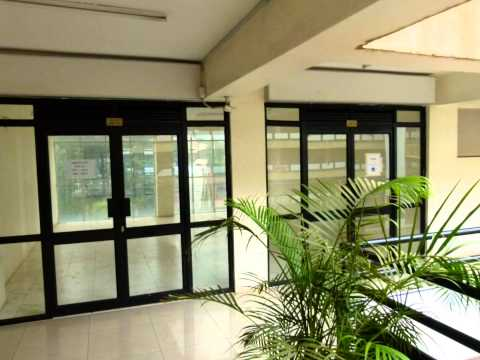 Avarts Housing Limited Uganda Kampala | for rent commercial space