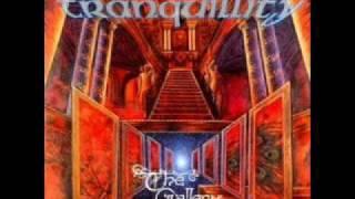 Dark Tranquillity - Acacia Avenue