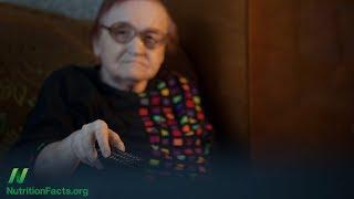 Šafrán vs. memantine (Namenda) v boji s Alzheimerovu chorobou