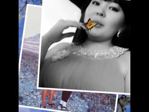 секс знакомства актау казахстан