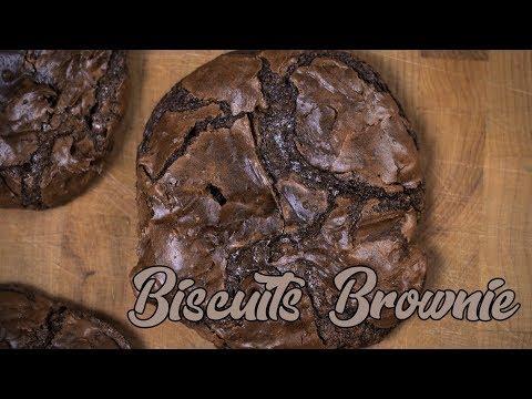 biscuits-brownie