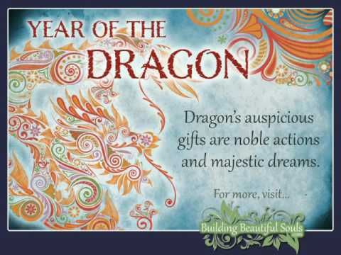 My Chinese Zodiac Sign Is A Dragon!!! Raor!!