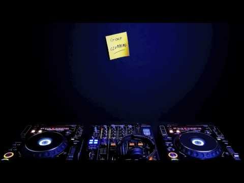 Dajae - Brighter Days (Haji & Emanuel Remix)