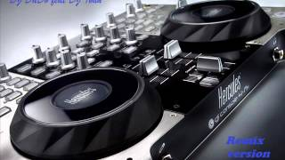 Cvija   Daj,Daj  DJ Dado ft  DJ Ivan Club Remix 2013