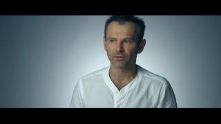 Історія відомого музиканта Святослава Вакарчука. «Незалежність – це ти»