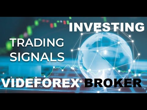 how to profit with free forex signals without any automated software