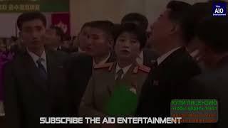 Северная Корея случайно показала миру свою первую атомную бомбу