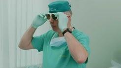 tratamentul cu laser varicos cu laser)