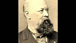 Franz Von Suppe - Light Calvary (Cincinnati Pops Orchestra)