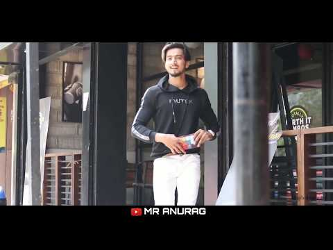 pachtaoge-(arijit-singh)---💔-very-sad-whatsapp-status-video-😭- -bada-pachtaoge-status- -mr.anurag