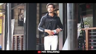 Pachtaoge (Arijit Singh) - 💔 very sad whatsapp status video 😭 | Bada Pachtaoge Status  | MR.ANURAG