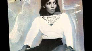 "Stephanie Mills ""Never Get Enough Of You"" from the ""Merciless"" Lp"
