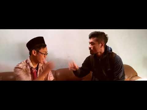 Film Religi Komedi Islami : Do&#;a Si Priyo  Reuni Lebaran ()