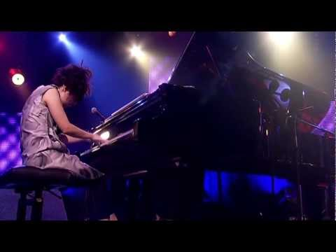 Hiromi The Trio Project - Delusion streaming vf