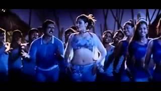 Namitha hot boob shake