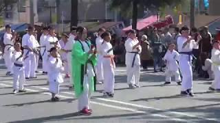 極真会館 山口県支部 山口道場 http://branch.kyokushinkaikan.org/yama...