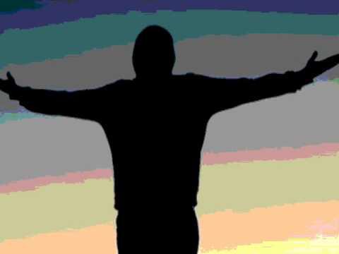 Sido ft. Rio Reiser - Geboren um Frei zu sein