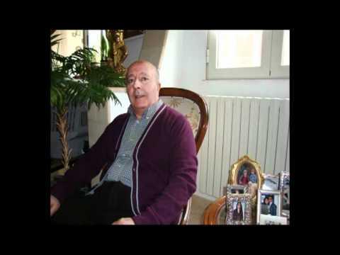 Lu Giocattulu - Giovanni Malatesta.avi