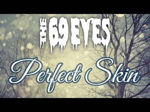 The 69 Eyes - Perfect Skin (Subtitulada y Traducida)