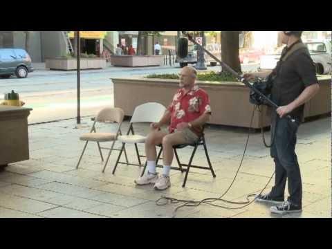 Mity Lite Flex One Folding Chair Comparison Test Youtube