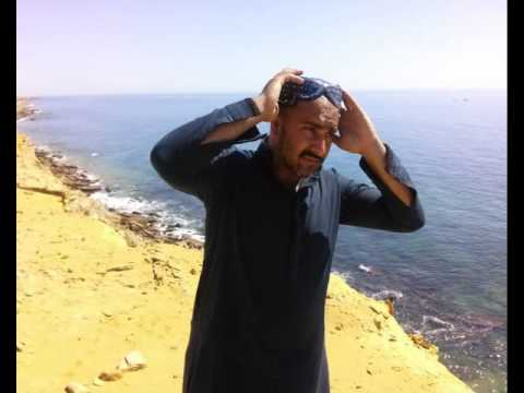 Hitch Hiking across Sahara Desert Christopher Mk Bhutta FS c English Hindi Urdu Questions