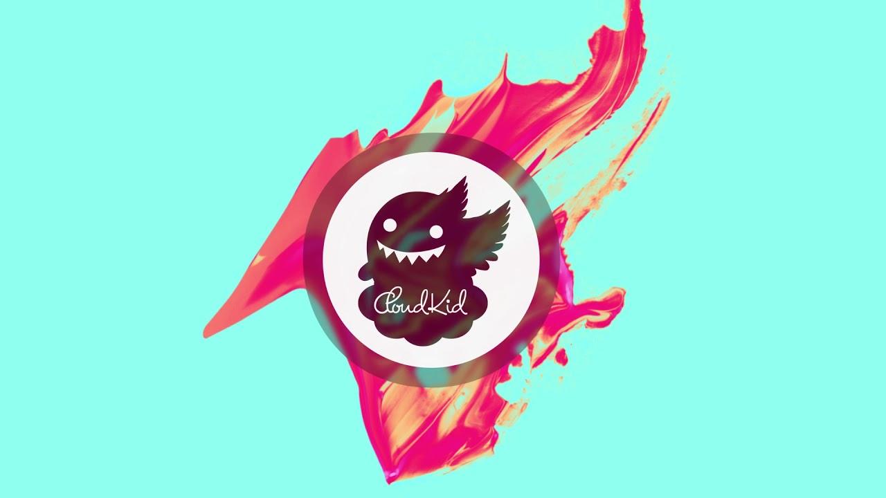 Download blackbear - do re mi (FRND REMIX)