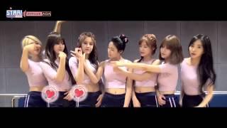 150804 音悅台 AOA專訪 720p thumbnail
