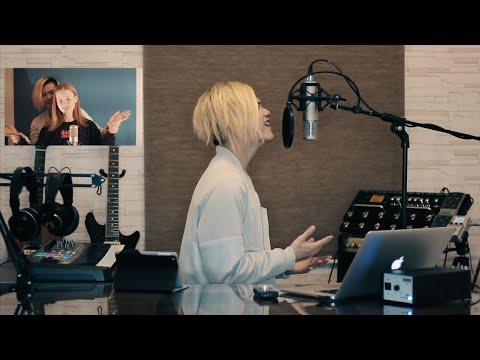 BTS (JIMIN) - 'Serendipity' Body Acoustic English Version (Ak Benjamin Cover)