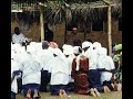 Download Kilombo (ba milongi lutatamana) MP3 song and Music Video