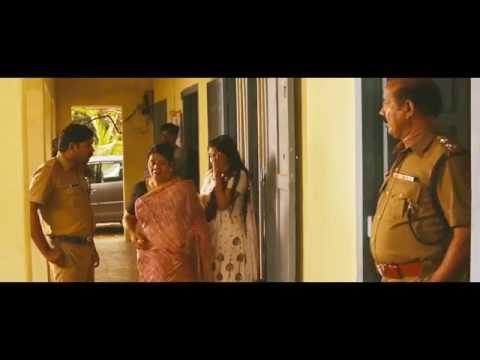 Kerala Today Song - Megharagam Idarunna velayil